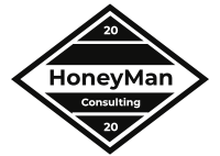 Honeyman Consulting